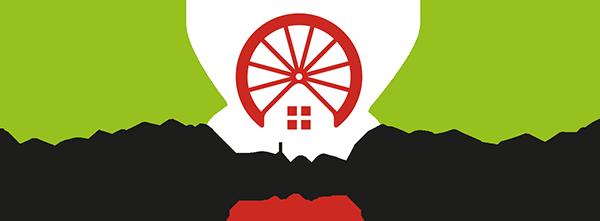 Camping Lot le Moulin du Bel Air | Camping Dordogne Logo